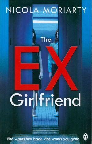 EX-GIRLFRIEND