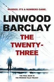 TWENTY THREE, THE