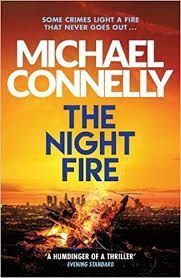 NIGHT FIRE, THE
