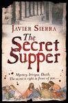SECRET SUPPER, THE