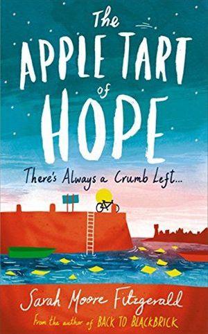 APPLE TART OF HOPE, THE