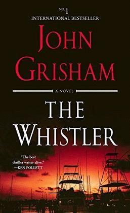 WHISTLER, THE