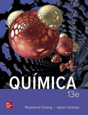 QUIMICA CONNECT (13ª EDICIÓN) SMARTBOOK 12 MESES