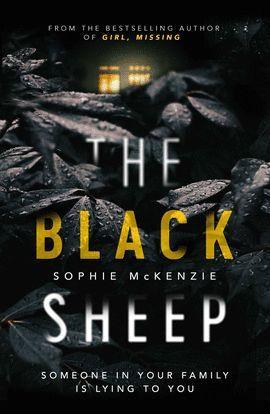 BLACK SHEEP, THE