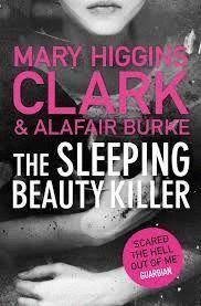 SLEEPING BEAUTY KILLER, THE