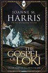 GOSPEL OF LOKI, THE