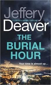 BURIAL HOUR, THE
