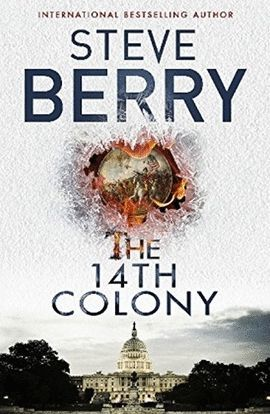 14TH COLONY, THE