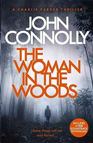 WOMAN IN THE WOODS, THE