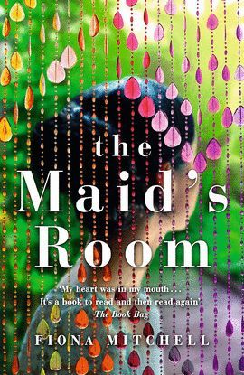 MAID'S ROOM, THE