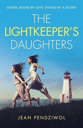 LIGHTKEEPER'S DAUGHTERS, THE