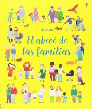 ABECÉ DE LAS FAMILIAS, EL