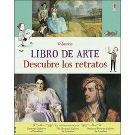LIBRO DE ARTE