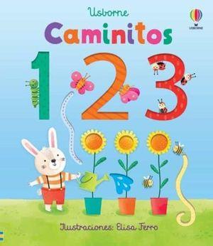 CAMINITOS 123