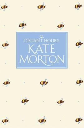 DISTANT HOURS, THE