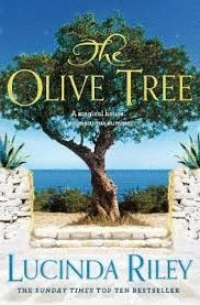 OLIVE TREE, THE