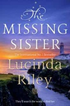 MISSING SISTER, THE