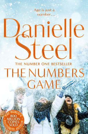 NUMBERS GAME, THE