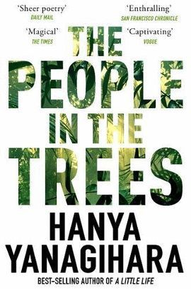 PEOPLE IN TREES, THE