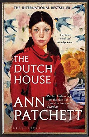 DUTCH HOUSE, THE
