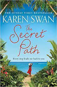 SECRET PATH, THE