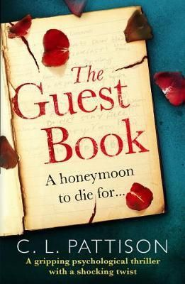 GUEST BOOK, THE