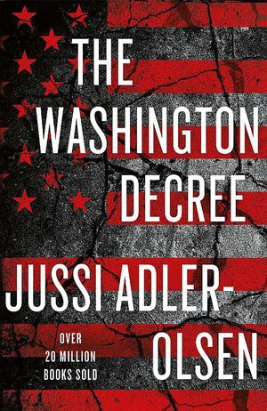 WASHINGTON DECREE, THE