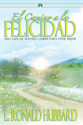 CAMINO DE LA FELICIDAD, EL