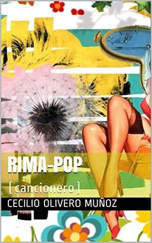 RIMA-POP ( CANCIONERO)