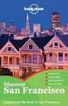 SAN FRANCISCO, DISCOVER LONELY PLANET