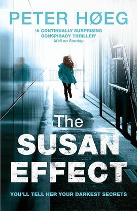SUSAN EFFECT, THE