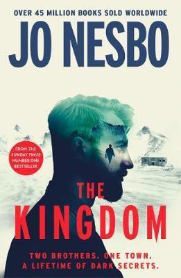 KINGDOM, THE