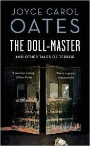DOLL MASTER, THE