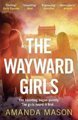 WAYWARD GIRLS, THE