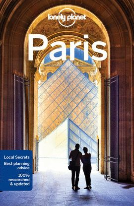 PARIS 11 (INGLÉS)