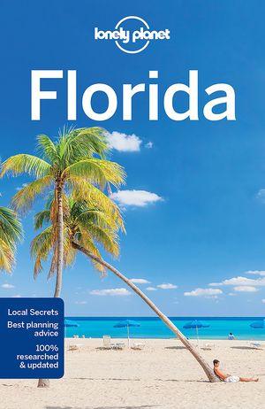 FLORIDA  (INGLES)