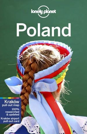 POLAND 9 COUNTRY GUIDE