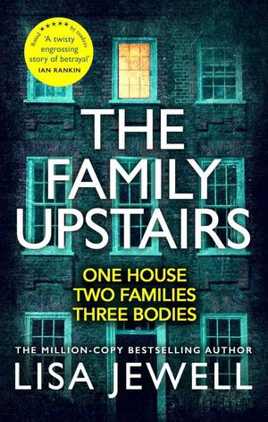 FAMILY UPSTAIRS, THE