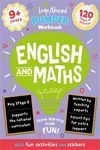 LEAP AHEAD: 9+ YEARS ENGLISH AND MATHS