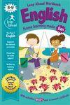 LEAP AHEAD: 8-9 YEARS ENGLISH