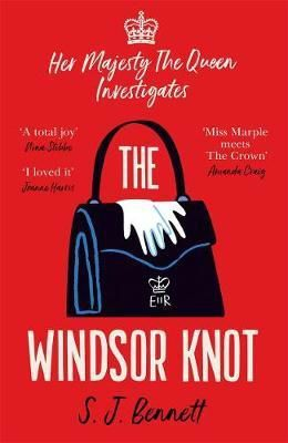 WINDSOR KNOT, THE