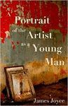PORTRAIT OF THE ARTIST AS A YOUNG MAN, THE