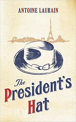 PRESIDENT'S HAT ,THE