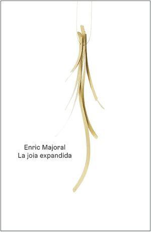 ENRIC MAJORAL