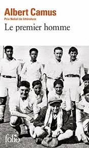 PREMIER HOMME, LE