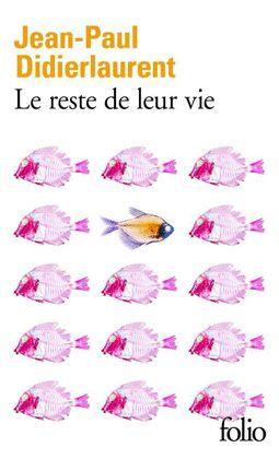 RESTE DE LEUR VIE, LE