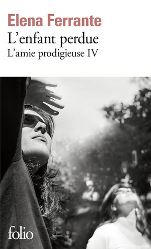 ENFANT PERDUE, L'