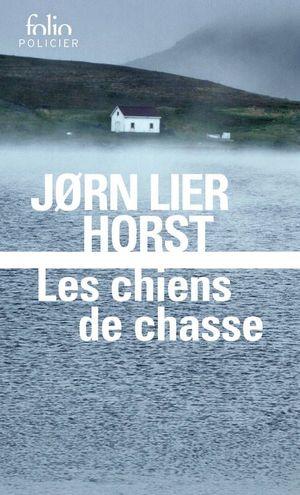 CHIENS DE CHASSE, LES