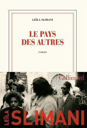 PAYS DES AUTRES, LE