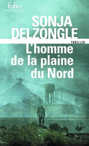 HOMME DE LA PLAINES DU NORD, L'